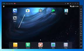 apk emulator top five android apk emulators for pc 2018 appinformers