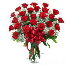 2 dozen roses classic two dozen roses yellow in mclean va myflorist