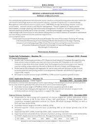 it resume writing service resume writing services houston tx professional resume writing services houston tx