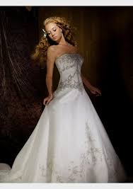 wedding dresses 2011 wedding dresses naf dresses