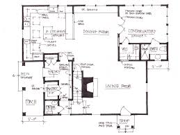 these plans will give you a good idea of the common layout options