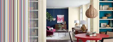 predicting 2018 interior design trends color