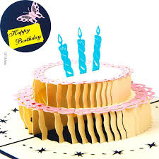 online get cheap show birthday cards aliexpress com alibaba group