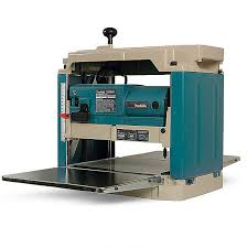 Wood Magazine Planer Reviews by Benchtop Planers Fine Homebuilding
