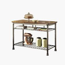 home styles the orleans kitchen island home styles the orleans kitchen island with marble top steel