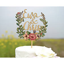 wedding cake topper cheap cake toppers online cake toppers for 2017