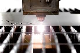 carolina precision machining