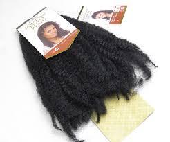 kenyan darling hair short afro wave darling hair braid products kenya with affordable prices