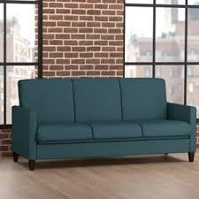 Futon Sleeper Sofa Sevier Futon Sleeper Sofa By Varick Gallery Best Buy