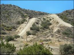 motocross races in california quail canyon motocross track california motorcycle and atv trails