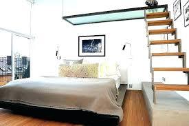 bed in closet ideas bed in closet ideas bed in closet small bedroom closet organization