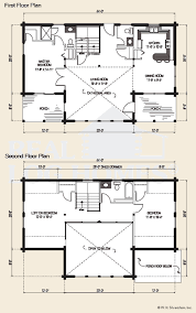 cathedral ceiling house plans the lake log home floor plans nh custom log homes