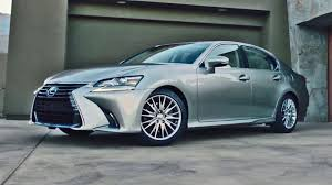 lexus hang xe nuoc nao đánh giá dòng xe sedan của lexus lexus sài gòn