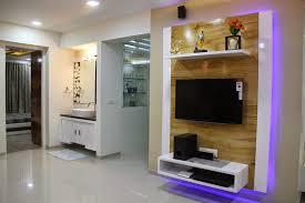 interior decoration for 2bhk flat brucall com