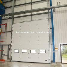 Industrial Overhead Door china warehouse doors china warehouse doors manufacturers and