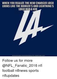 Meme Generator Logo - 25 best memes about sports meme generator sports meme