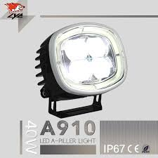car led lights for sale 132 22 watch here http alia7h worldwells pw go php t