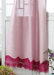 Free Curtain Sewing Patterns 100 Best Cortinas Images On Pinterest Curtains Line Art And