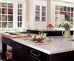 c b i d home decor and design home decor kitchens countertops