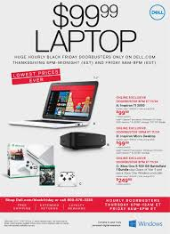 amazon black friday laptops 2017 dell black friday 2017 ads deals and sales