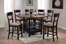 dining room light height from table lighting your dining