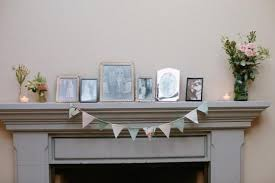 memorial ideas celebration of ideas find great ideas to personalize the