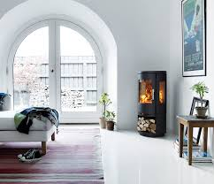 stoves and fireplaces aberdeen