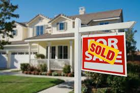 investor faq should i become a real estate agent