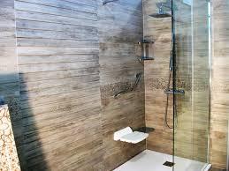 sauna in bagno arredo bagno sauna finlandese bagno turco cromoterapia