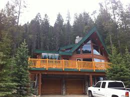 chalet home on mountain ski home chalet across the st vrbo