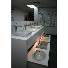kohler bathroom kitchen products at general plumbing supply in general plumbing supply