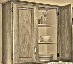 Types Of Wood Kitchen Cabinets by Wood Kitchen Cabinet Doors Yeo Lab Com