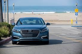 2016 hyundai sonata hybrid review autoweb