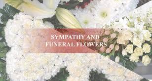 cheap funeral flowers funeral flower philippines cheap funeral flowers