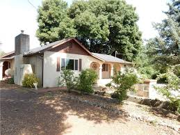 6985 highland springs rd for sale lakeport ca trulia