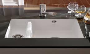White Corner Kitchen Cabinet by Home Decor White Porcelain Kitchen Sink Commercial Kitchen