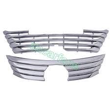 lexus is250 body kit uk black rear diffuser lip kit fit for lexus is250 is350 f sport