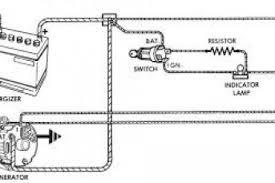 motorcraft 3 wire alternator wiring diagram 4k wallpapers