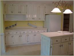 Lift Hinges For Kitchen Cabinets by Lift Hinges For Kitchen Cabinets Monsterlune Modern Cabinets