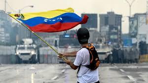 venezuela president offers pregnant women 3 83 a month jan 15