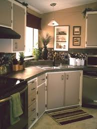 kitchen ideas for homes best 25 mobile home kitchens ideas on decorating trailer