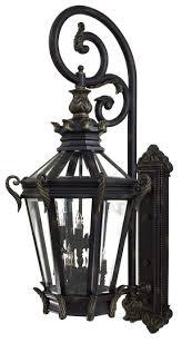 Outdoor Sconces 34 Best Sconce Images On Pinterest Lanterns Outdoor Lighting