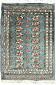 Pakistan Bokhara Rugs For Sale Pakistani Bokhara Rugs Bokara Or Bukhara