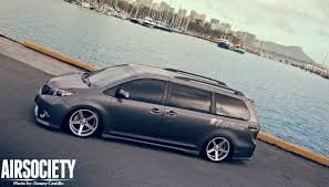 lexus is300 air suspension toyota sienna se vossen u003d clublexus lexus forum discussion