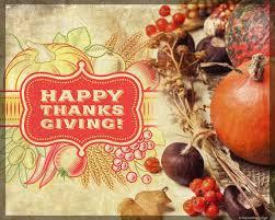 happy thanksgiving wallpaper free thanksgiving wallpapers free download