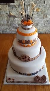 traditional wedding cakes traditional wedding cakes melitafiore