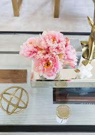 classic hollywood glamour from homepolish rue