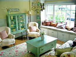 types of home decor styles types of decor style shabby chic french cottage style decor