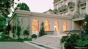 Brenners Baden Baden Atoss Und Unser Kunde Brenners Park Hotel U0026 Spa Referenzbericht