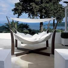 24 best hammock images on pinterest hammocks chairs and decks